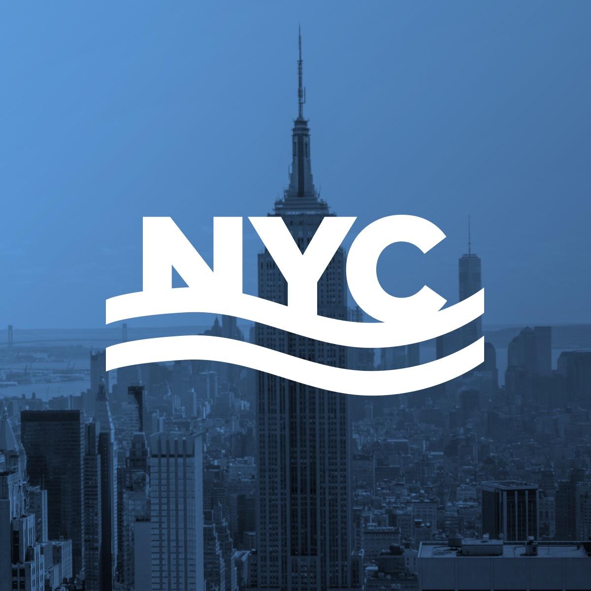 Flood Zone NYC - Nyc flood zone map pdf